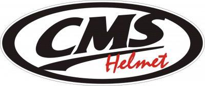 CMS-Helmet