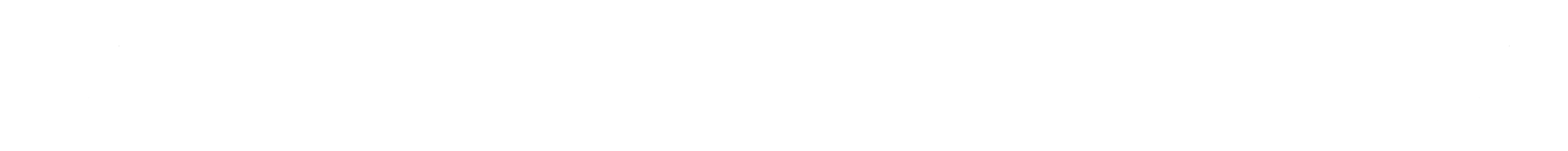 MOTOUTLET-LOGO