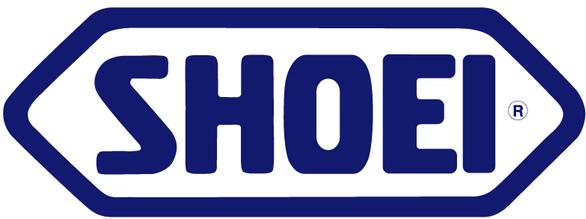 shoei-logo.png